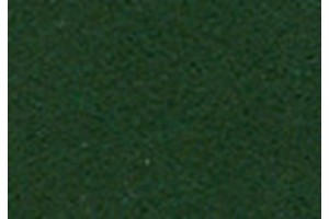 Craft felt, dark green, 30x45 cm., 4 mm.,  8441448