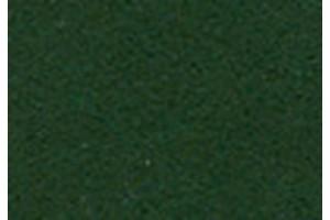 Filcas, tamsi žalia, 30x45 cm., 4 mm., 8441448