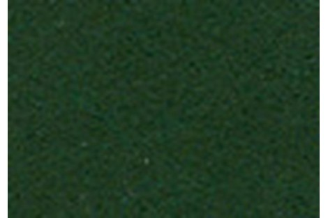 Filcas, laimo žalia, 30x45 cm., 4 mm., 8441421