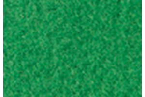 Craft felt,  green, 30x45 cm., 4 mm.,  8441460