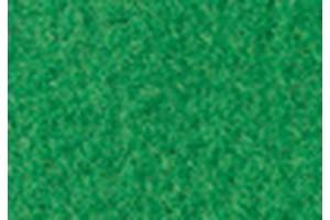 Filcas, žalia, 30x45 cm., 4 mm., 8441460