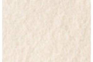 Craft felt,  cream, 30x45 cm., 4 mm.,  8441510