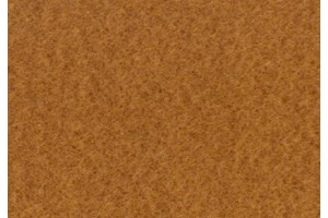 Craft felt,  brown, 30x45 cm., 4 mm.,  8441553
