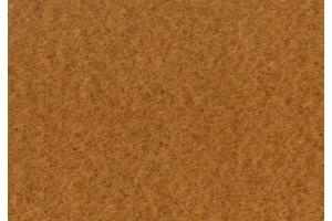 Filcas, ruda balno, 30x45 cm., 4 mm., 8441553