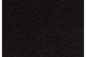 Filcas, juoda, 30x45 cm., 4 mm., 8441618