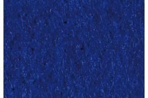 Filcas, tamsiai mėlyna, 30x45 cm., 3 mm., 8441736