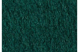 Craft felt,  dark green, 30x45 cm., 3 mm.,     8441746