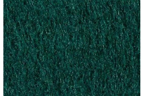 Filcas, šviesi žalia, 30x45 cm., 3 mm., 8441742