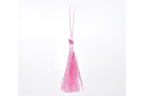 Kutelis - rožinis, 8002-906