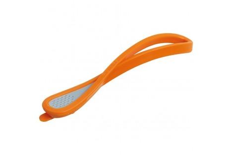 Įrankis popieriui pjauti, CR1630