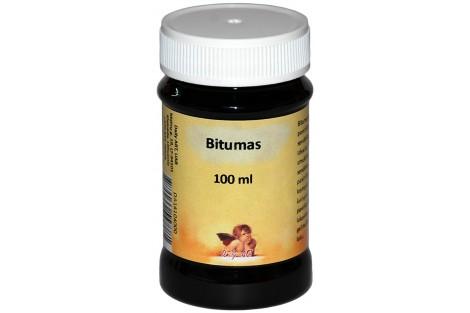 Bitumas 50 ml.