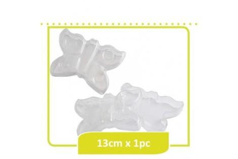 Plastikinis lašas, 18 cm., V21847