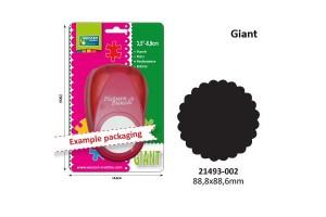 Punch  V21493-002
