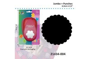 Punch   V21434-004