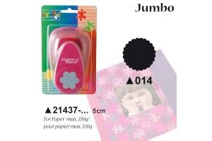 Easy Punch, 5 cm., V21437-014