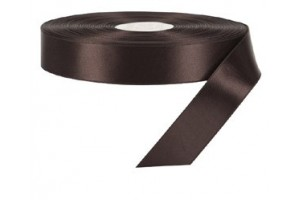 Satin Ribbon 0,9 cm x 1 m.