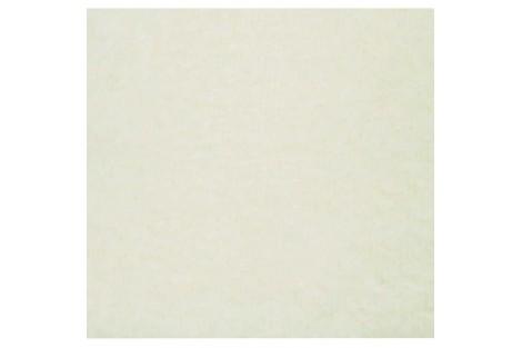 Flysas, flisas 125x150 cm., balta