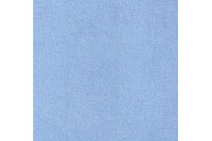 Flysas, flisas 125x150 cm., žydras