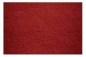 Flysas, flisas 125x150 cm.,vyšninė