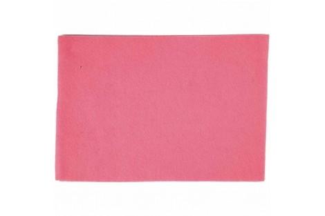 Filco pakuotė, rožinė, A4 formatas, 20x30 cm.