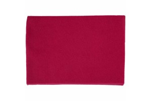Felt pack, 10 sheet, dark pink
