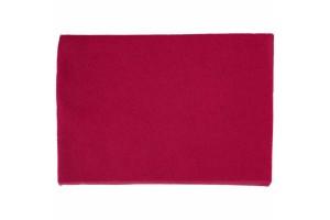 Filco pakuotė,tamsiai rožinė, A4 formatas, 20x30 cm.