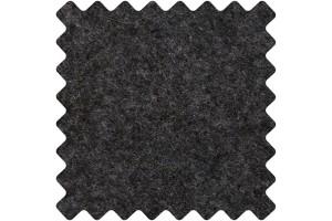 Filco pakuotė,juoda su tekstūra, A4 formatas, 20x30 cm.