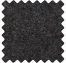 Filco pakuotė,juoda, A4 formatas, 20x30 cm.