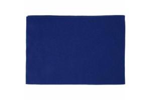 Filco pakuotė,mėlyna, 20x30 cm.