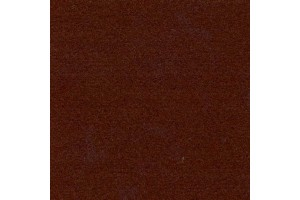 Filco pakuotė,ruda, 20x30 cm.