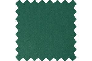 Filco pakuotė, žalia, 20x30 cm.