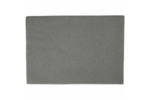 Filco pakuotė, pilka, 20x30 cm.
