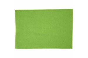 Filco pakuotė, šviesiai žalia, 20x30 cm.