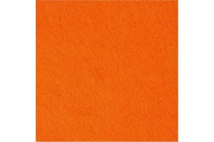 Filco pakuotė, oranžinis, 20x30 cm.
