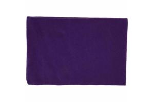 Filco pakuotė, violetine, 20x30 cm.