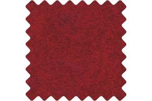 Filco pakuotė, raudona su tekstūra, 20x30 cm.