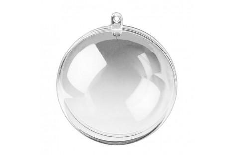 Plastikinis burbulas, 6 cm., 6917062