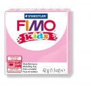 """Polimer clay """"fimo kids"""" glitter gold"""