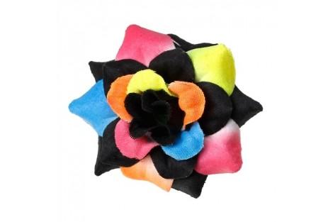 Dirbtinė gėlė marga