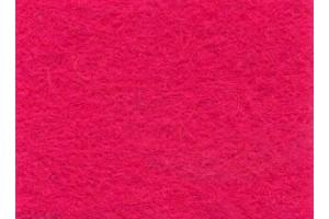 Felt, 20x30 cm., 1 mm., pink, 8436724