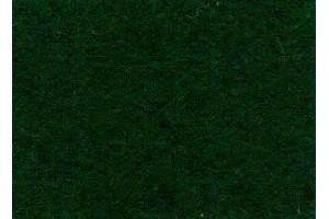 Felt, 20x30 cm., 1 mm., dark green