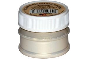 Patina chameleon 25 ml. (gold)