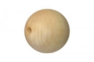 Karoliukas 2,5 cm. 1245