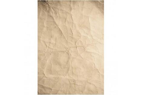 Craft paper A4