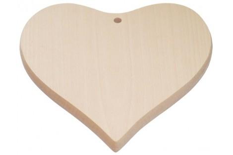 """Pjaustymo lentelė """"širdis"""" 1740"""