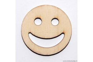 Saga šypsenėlė P2-33