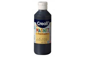 Magnetiniai dažai 250 ml.