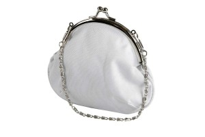 Bag handle 12,5 cm.