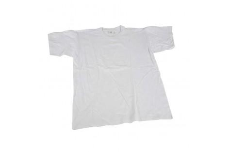 Marškinėliai dekoravimui 5-6 metai