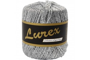 Glitter yarn 1 metre.